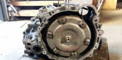 АКПП. Toyota Voxy Двигатель 1AZFSE