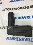 Крышка корпуса воздушного фильтра для VW Passat [B7] 2011-2015