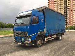 Volvo FH 12, 1999
