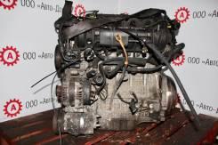 Двигатель X20D1 Chevrolet Epica 2.0 143 л. с. – проверенный
