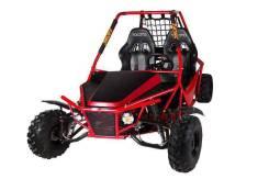 Багги Yacota Ranger 150