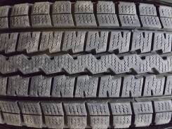 Dunlop Winter Maxx, 195R15 LT