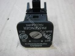 Выключатель airbag Toyota RAV4 IV (XV40)