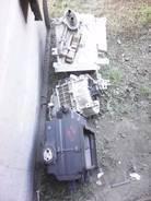 Печка ММС RVR-Chariot 91-97гг