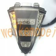 Yamaha YZF R15 14-15-16 Светодиодные фонари
