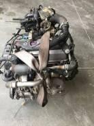 Двигатель в сборе. Daihatsu Terios Kid, J131G EFDEM