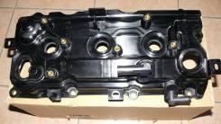 Крышка клапанная Nissan VQ35 13264-JP01B. Новая. Оригинал!