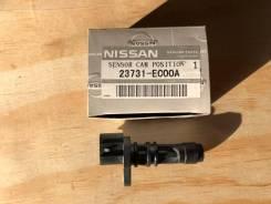 Датчик положения распредвала 23731EC00A Nissan