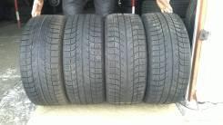 Michelin X-Ice, 225/45 R17