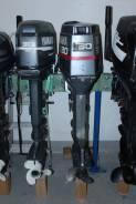 Лодочный мотор Ямаха 30 микс нога L только из Японии продам в ОТС