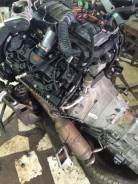 Двигатель в сборе. BMW 7-Series BMW 5-Series BMW X5 N62B44