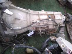 АКПП 5HP19 для BMW M54