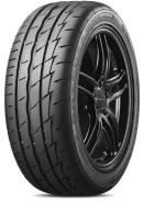 Bridgestone Potenza RE003 Adrenalin, 255/35 R18 90W
