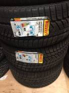 Pirelli Winter Sottozero 3, 245/40/19.275/35/19