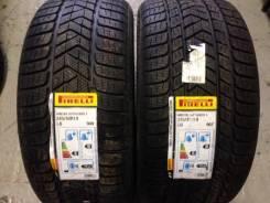 Pirelli Winter Sottozero 3, 245/40/19.275/35/19