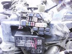 Блок предохранителей подкапотный ММС RVR-Chariot 91