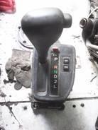 Рычаг переключения АКПП Toyota Caldina ST-190-191 (режимная )