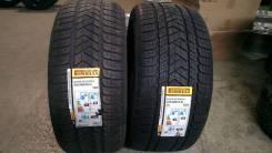 Pirelli Winter Sottozero 3, 245/45/18.275/40/18