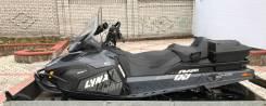 BRP Lynx 69 Yeti Army, 2014