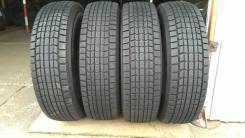Dunlop Grandtrek SJ7, 225/80 R15