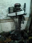 Продам лодочный мотор Привет-22 в ОТС
