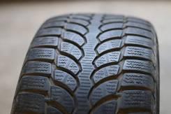 Bridgestone Blizzak LM-32. Зимние, без шипов, 20%