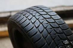Bridgestone Blizzak LM-25. Зимние, без шипов, 20%