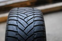 Dunlop SP Winter Sport M3. Зимние, без шипов, 20%