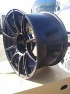 SSR GTX01 R18 10.5J et15