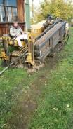 Vermeer D24X40A, 2000