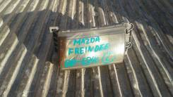 Фара левая Mazda Bongo Friendee, SGLW, WLT