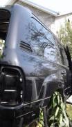 Toyota Land Cruiser 100 салон обшивка кнопки радиатор печка кондицион