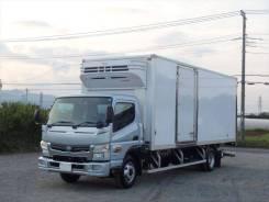 Nissan Diesel UD, 2015