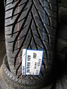 Toyo Proxes S/T, 265/70/16