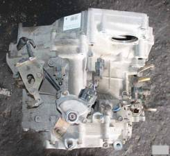 Контрактная АКПП на Honda Civic EU3, ES3 D17A SLYA