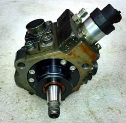 Топливный насос высокого давления 33100-4A410 на D4CB