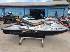 Sea-Doo RXT-X 255