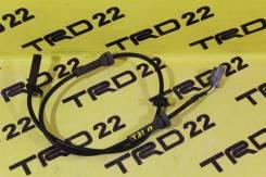 Датчик ABS. Renault Koleos, HY0 Nissan X-Trail, DNT31, NT31, T31, T31R, TNT31, T31N, T31P, T31Z Nissan Rogue, S35 2TR, M9R, MR20, QR25, MR20DE, QR25DE...