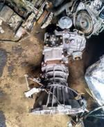 Продажа МКПП на Toyota DYNA 2L, 3L, 5L