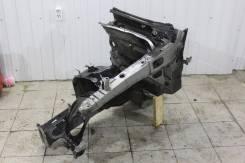 Лонжерон передний левый в сборе Lexus GS300 GS450h GS430 GS460 GS350