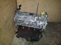 Двигатель в сборе. Renault Laguna K4M, K4M710, K4M714, K4M716, K4M720, K4M724, K4M824
