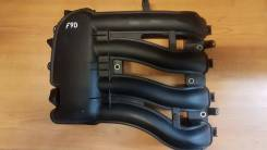 Коллектор впускной Yamaha F80-F90-F100. 6D8-13641-00-00