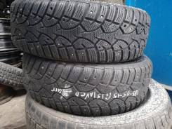 Gislaved Nord Frost III, 185/65R15