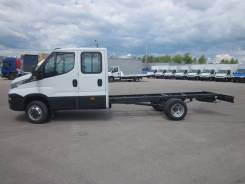 Iveco Daily 45C15D, 2017