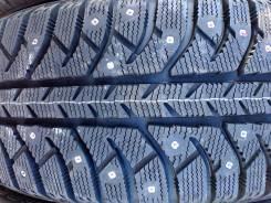Bridgestone Ice Cruiser 7000S. Зимние, шипованные, 2019 год, новые