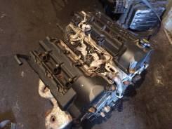 Контрактный (б у) двигатель Крайслер Себринг 01 г. EER 2,7 л бензин