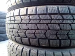 Dunlop DSX-2, 155/65 R14