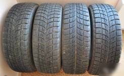 Bridgestone Blizzak WS-60, 185 65 r15