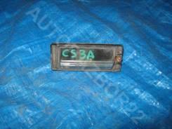 Плафон подсветки номера Mitsubishi Lancer CS3A