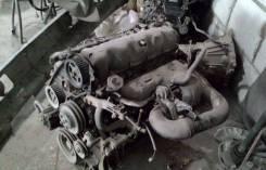 Продажа двигатель на Mazda Bongo Friendee WL-T В Разбор